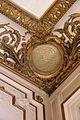 Paris 9e Hôtel Radix de Sainte-Foix 60649.JPG