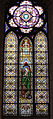 Paris Chapelle Sainte-Jeanne-d'Arc vitrail 39.JPG