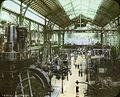 Paris Exposition Palace of Electricity, Paris, France, 1900 n3.jpg