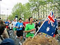 Paris Marathon 2012 - 31 (7152996021).jpg