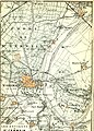Paris and environs - with routes from London to Paris and from Paris to the Rhine and Switzerland - handbook for travellers (1881) (14597358860).jpg