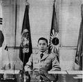 Park Chung-hee 1961.tif