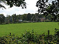 Park Farm - geograph.org.uk - 550886.jpg