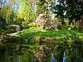 Park und Teich Villa Haas.jpg