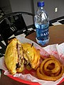 Parkside onion rings (2521622066).jpg