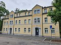 Parkstraße 1, 3.jpg