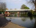 Parkway bridge - Newbury.jpg