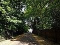 Parkweg, Steyl 01.jpg