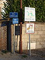 Parly-FR-89-village-04.jpg