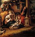 Parmigianino, adorazione dei pastori.jpg