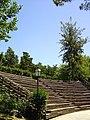 Parque Municipal da Chamusca - Portugal (936401496).jpg