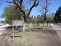 Parque Municipal de Lomas de Zamora 2.jpg
