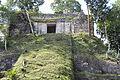 Parque Yaxha Nakum Naranjo Sitio Nakum 2015-01-22-04.JPG