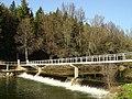 Parque de Codessais - Vila Real - Portugal (465335237).jpg