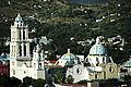 Parroquia San Juan Bautista 6.JPG