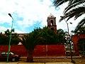 Parroquia de los Santos Reyes Tiríndaro Mich 1.jpg