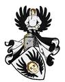 Parsenow-Wappen.png