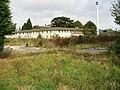 Part of Eastry hospital - geograph.org.uk - 568898.jpg