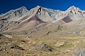Part of the Andes Mountain in Chile.jpg