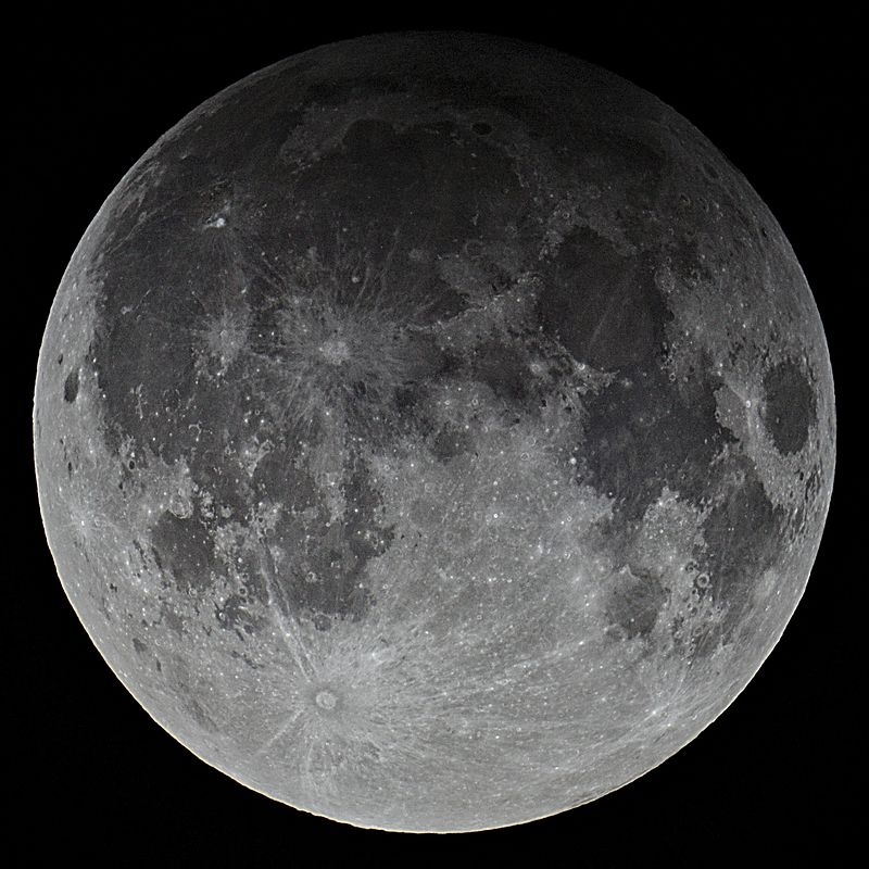 Partial lunar eclipse 2016.09.16.jpg