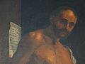 Particolare del dipinto di Mattia Preti, Giustiziere.jpg