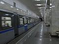 Partizanskaya (Партизанская) (5084412604).jpg