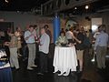 Party at MIT museum (211103191).jpg