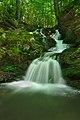 Pasecký vodopád (02).jpg