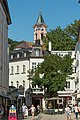 Passau 20190723 DSC0454 (48373726211).jpg