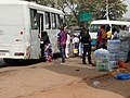 Passengers taking bus to their Destination by Dike Chukwuma.jpg