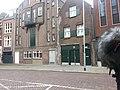 Pastoor de Kroonstraat, 's-Hertogenbosch.jpg