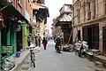 Patan, Nepal (23021586034).jpg
