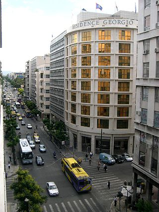 Patission Avenue.JPG