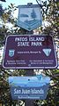 Patos signage (21406821312).jpg