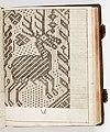 Pattern Book (Germany), 1760 (CH 18438135-136).jpg