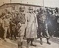 Patton.Bradley.Middleton.ConcCamp.1945.jpg