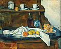 Paul Cézanne - The Buffet - Google Art Project.jpg
