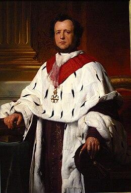 Paul Delaroche - Le comte Narcisse-Achille de Salvandy (1846).JPG