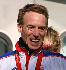 Paul Goodison (GBR) 2008.jpg