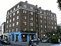 Paultons House, London SW3.jpg