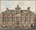 Paulus van Liender, Afb 010001000196.jpg