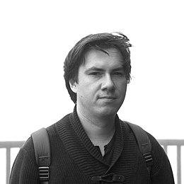 Отдельнов Павел Александрович Википедия Изображение