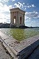 Pavillion de peyrou - panoramio.jpg