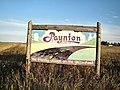 Paynton (5123770266).jpg
