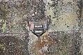 Paysages de Culan le 13 janvier 2018 - 39.jpg