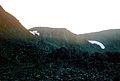 Paysages sur la route Fv341 en direction d' Hamningberg (8).jpg