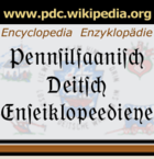 Pcd wiki.png