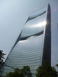 Pearl River Tower (Guangzhou, China) indexxrus.JPG
