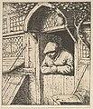 Peasant Leaning on Door MET DP821841.jpg