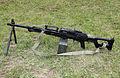 Pecheneg machine gun-02.jpg